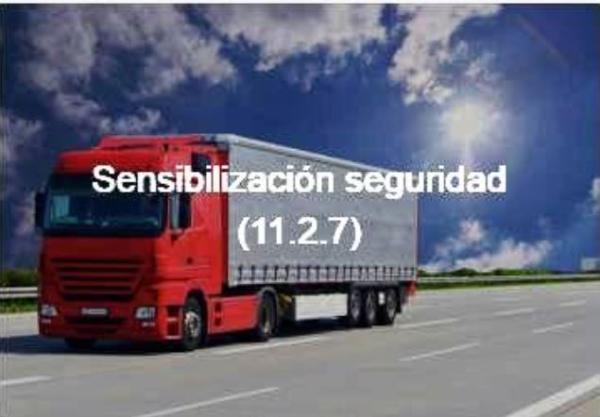 Sensibilización seguridad 11.2.7