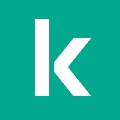 Licence Kaspersky