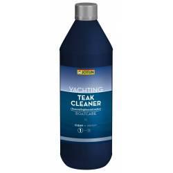 Teak Cleaner 1L