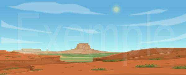 Fond western