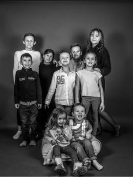 """Séance photo """"Famille"""" ou """"amis"""""""