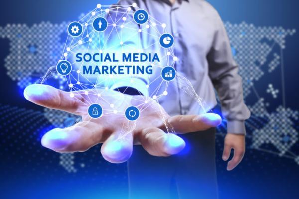Social Media Marketing Training Course