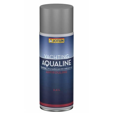 "Antifouling ""Aqualine Optima"" 400ml"