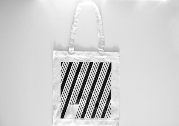 hidden bag