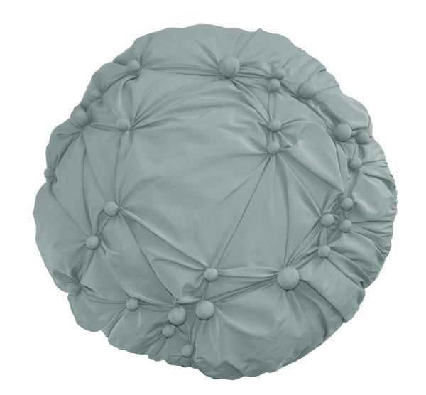 METEORA cuscino/cushion diam. cm.50