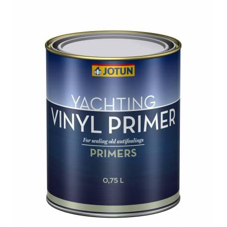 "Primaire ""Vinylprimer"""