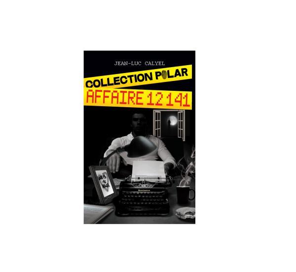 Affaire 12141